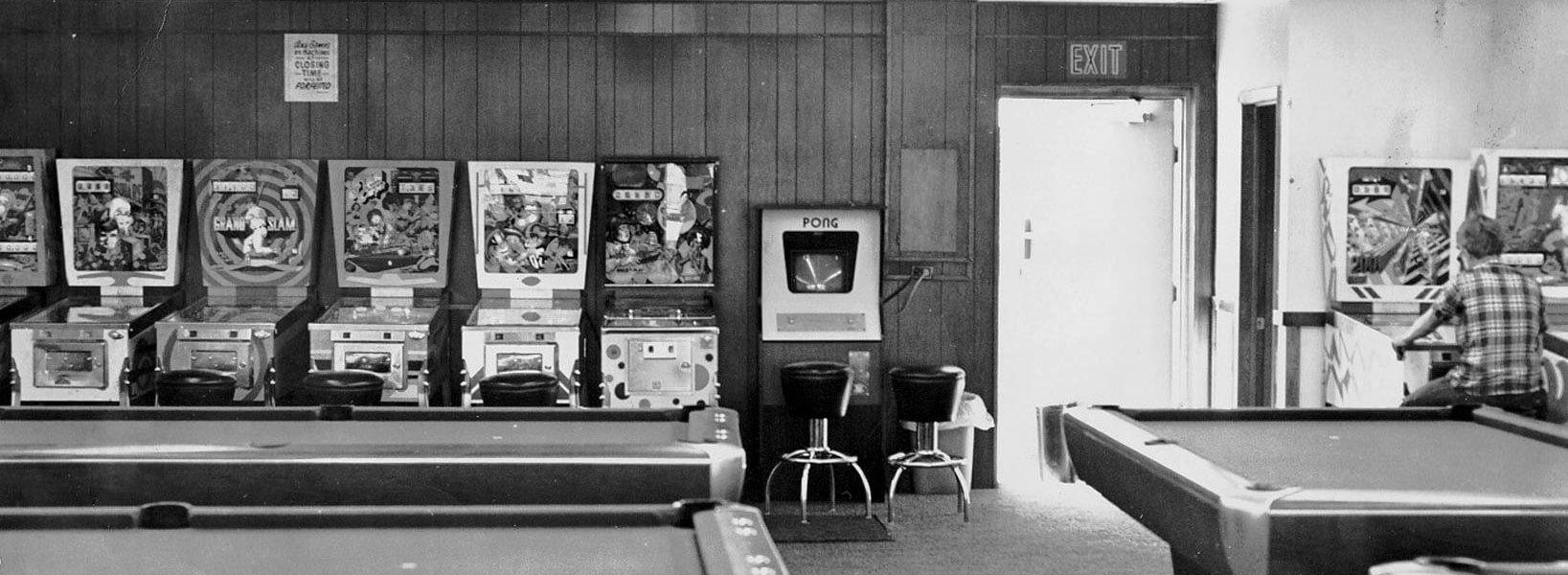 pong-pool